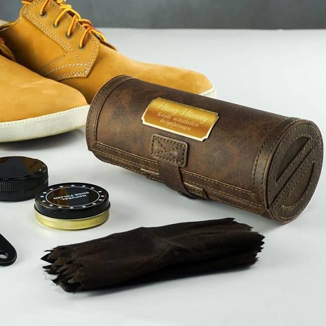 Набор для обуви Авторитет