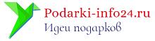 Podapki-info24.ru