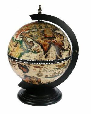 Бар глобус Ориджинал