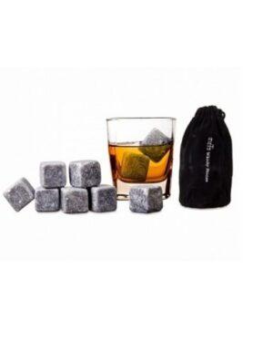Камни для виски Стандарт