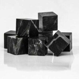 Камни для виски Люкс 2